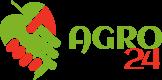 Agro-market24.pl