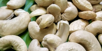 cashew nuts for sale whatsapp for more details:+31 657 414 990