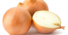 i will sell CEBULA (fresh onions) (whatspp :+4565744605)
